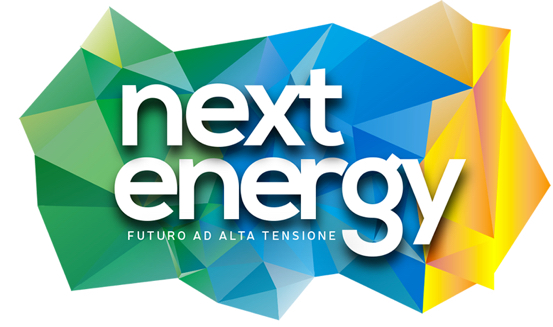 Sun Gen finalist @ TERNA Next Energy competition